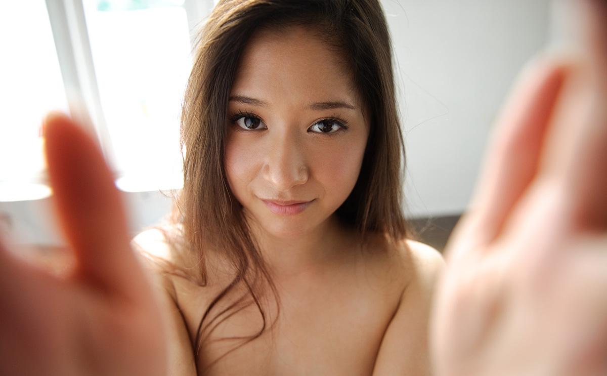 【No.27079】 見つめる / 水野碧