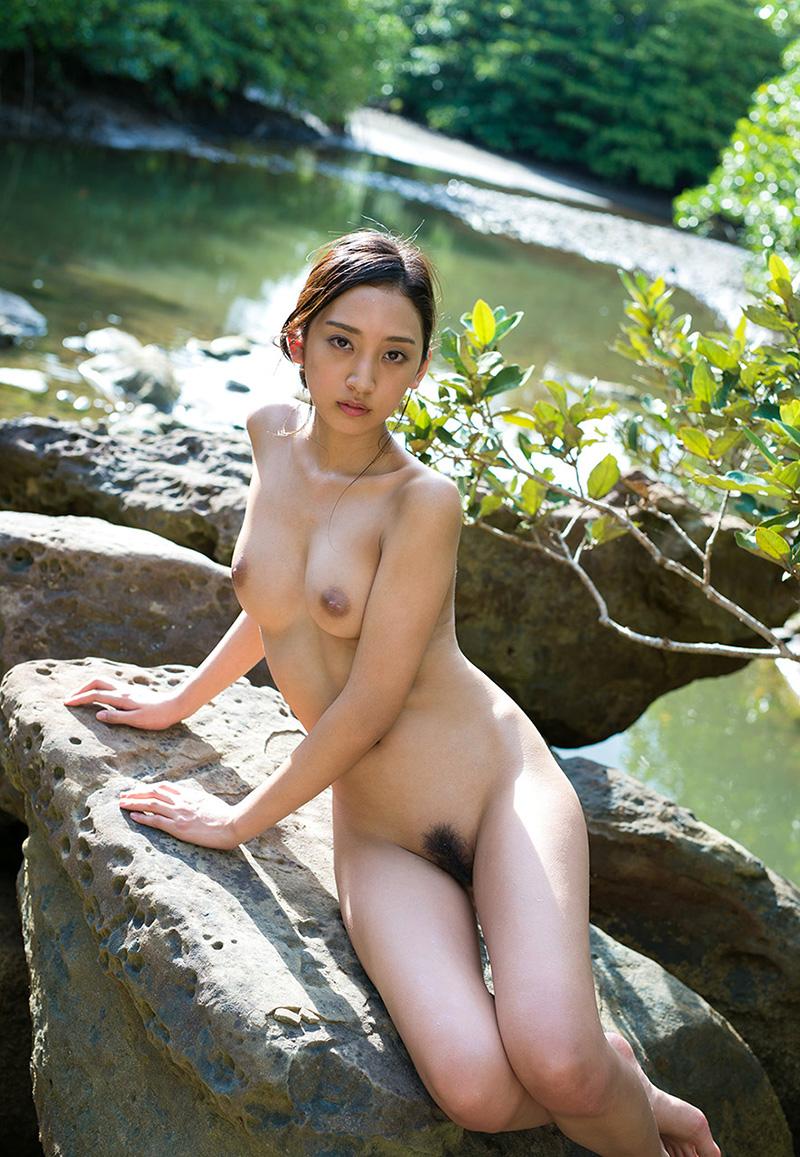 (No.27208) Nude / 辻本杏