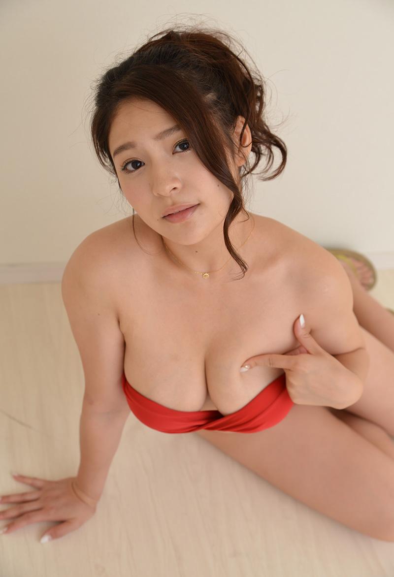 【No.27228】 谷間 / めぐり