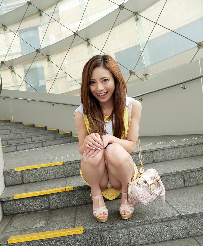 (No.27253) パンティ / 仁美まどか