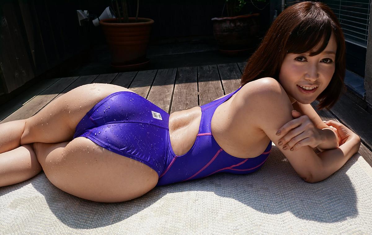 【No.27269】 お尻 / 篠田ゆう