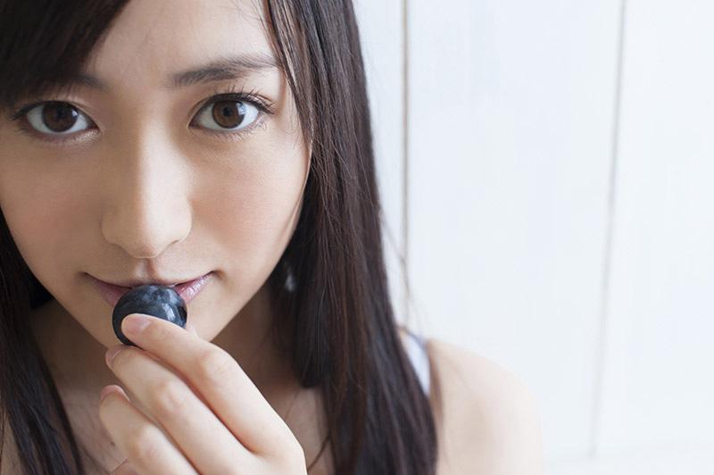 【No.27306】 綺麗なお姉さん / 橘梨紗