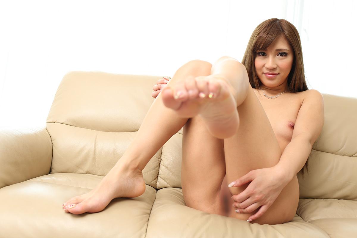 【No.27334】 Nude / 安城アンナ