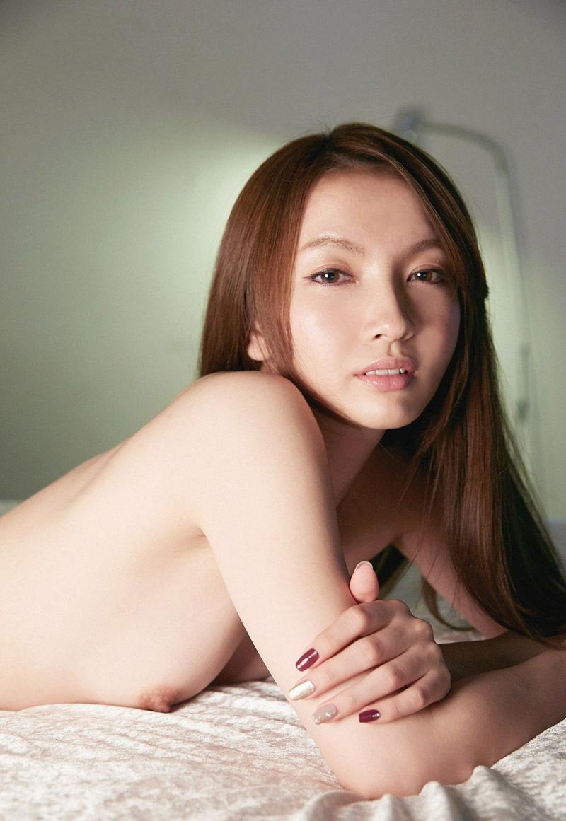 【No.27345】 おっぱい / 葉山瞳