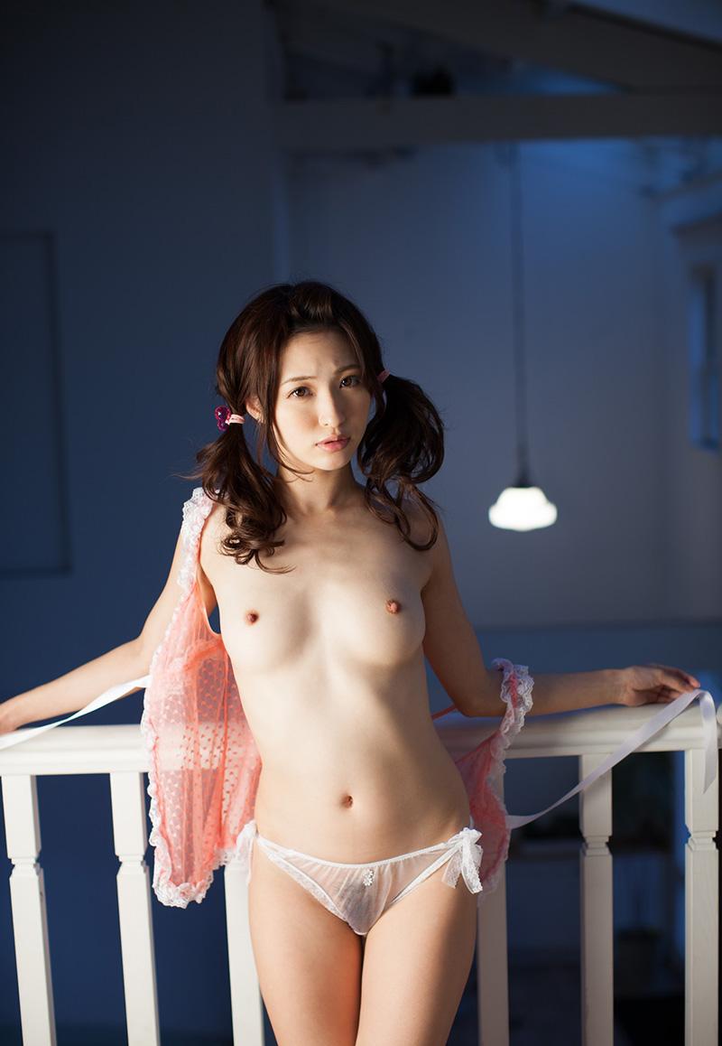 【No.27467】 Nude / 天使もえ
