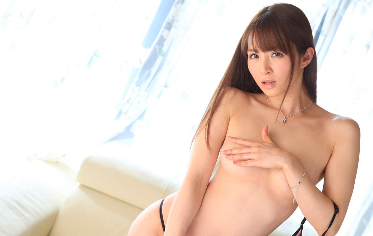 【No.27506】 手ブラ / 大橋未久