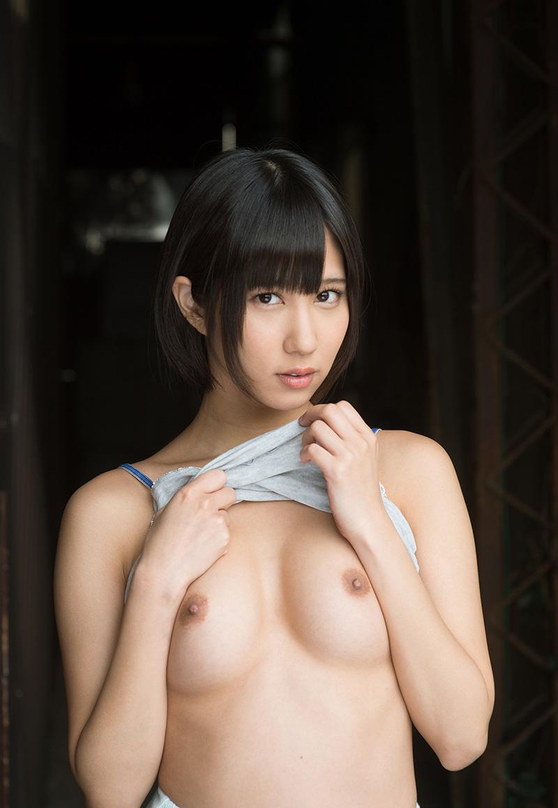 【No.27561】 おっぱい / 湊莉久