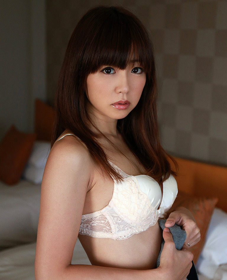 【No.27584】 ブラ / 二宮沙樹
