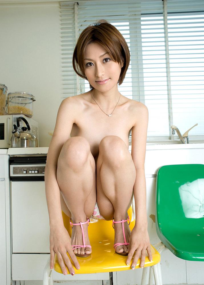 【No.27601】 パンティ / 朝日奈あかり