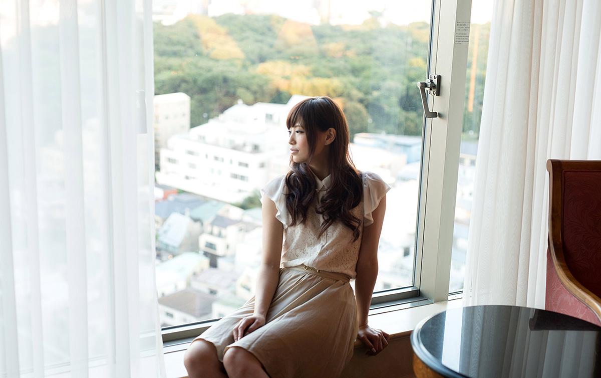 【No.27692】 横顔 / 立花はるみ