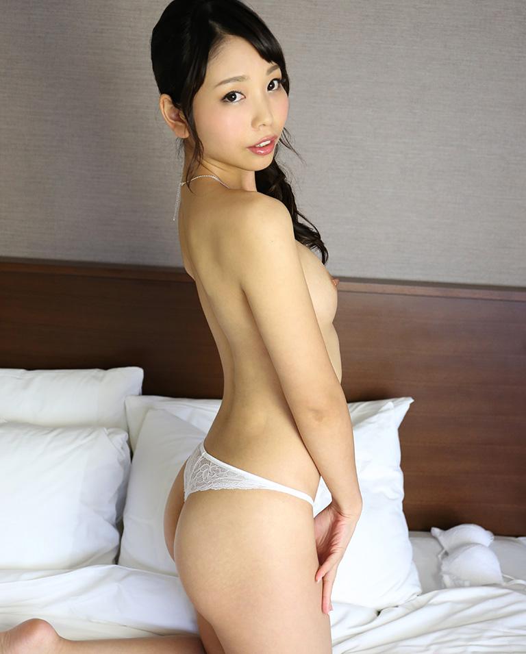 【No.27708】 お尻 / 神ユキ
