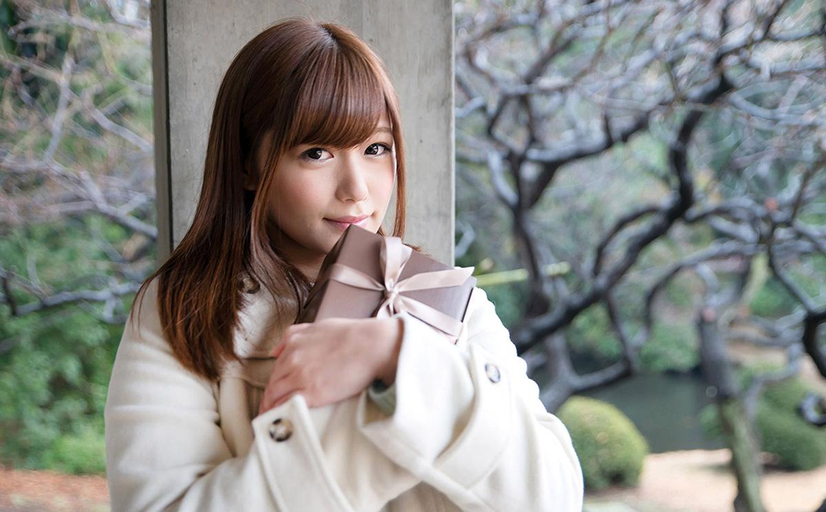 【No.27857】 綺麗なお姉さん / 紺野ひかる