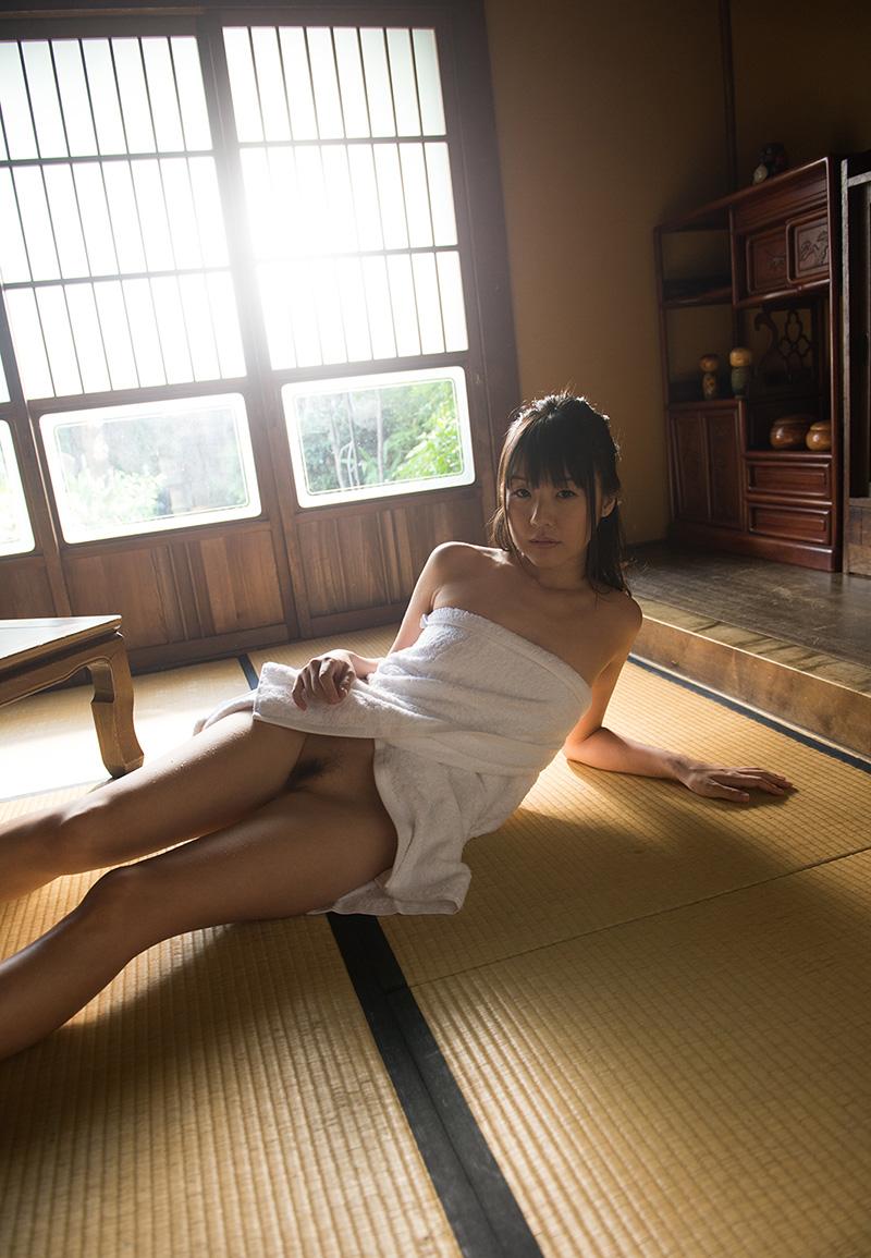 【No.27924】 アンダーヘア / つぼみ