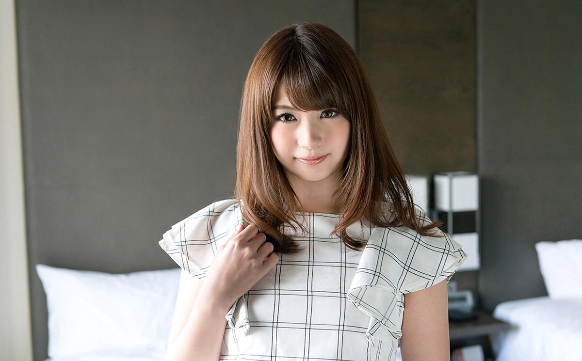 【No.27925】 綺麗なお姉さん / 西川ゆい