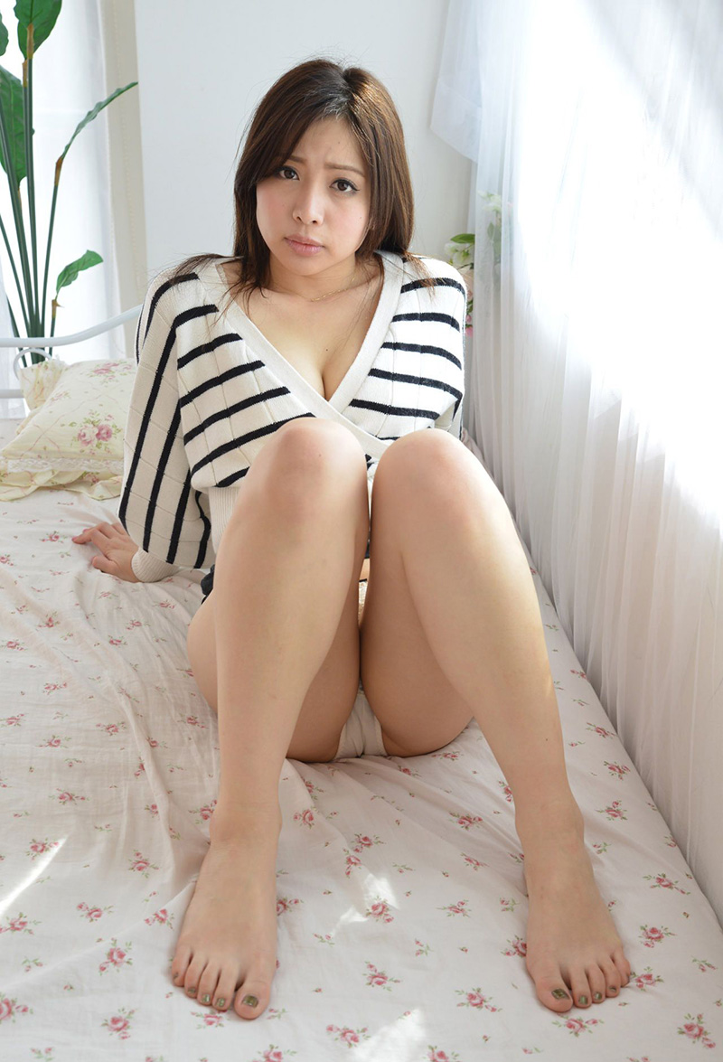佐々木恋海のグラビア写真