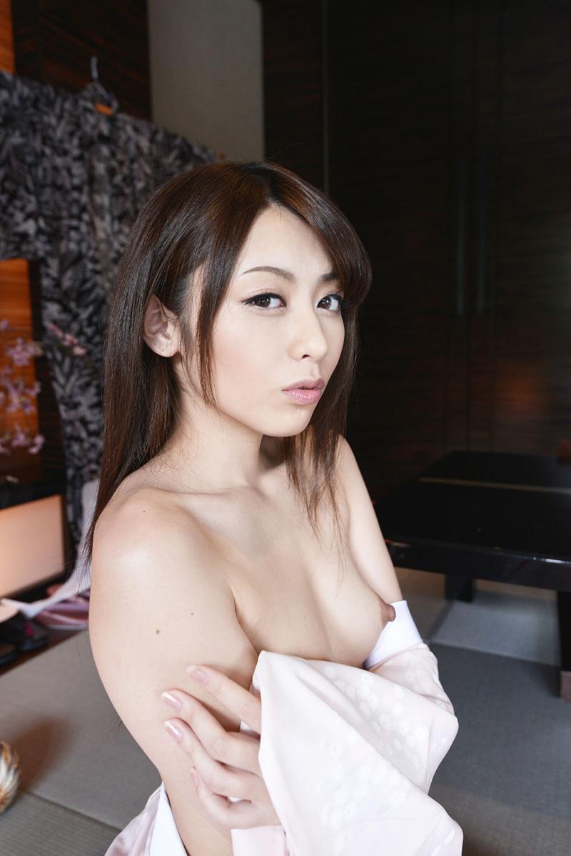 【No.28023】 おっぱい / 桜井あゆ