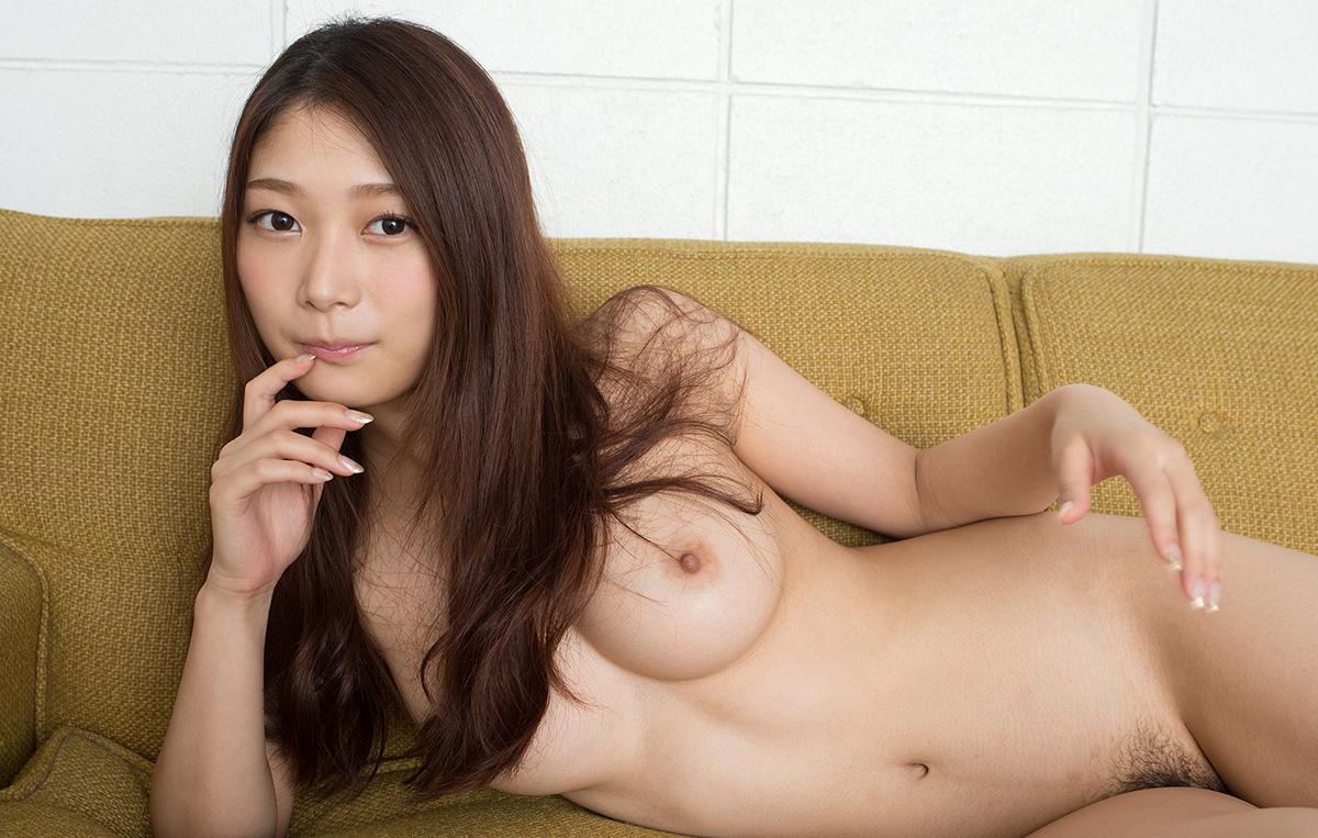 【No.28047】 オールヌード / 香澄はるか