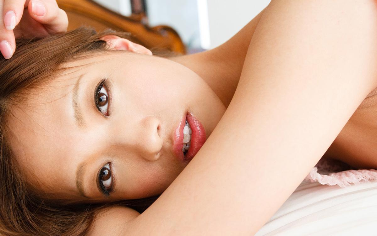 【No.28052】 見つめる / 事原みゆ