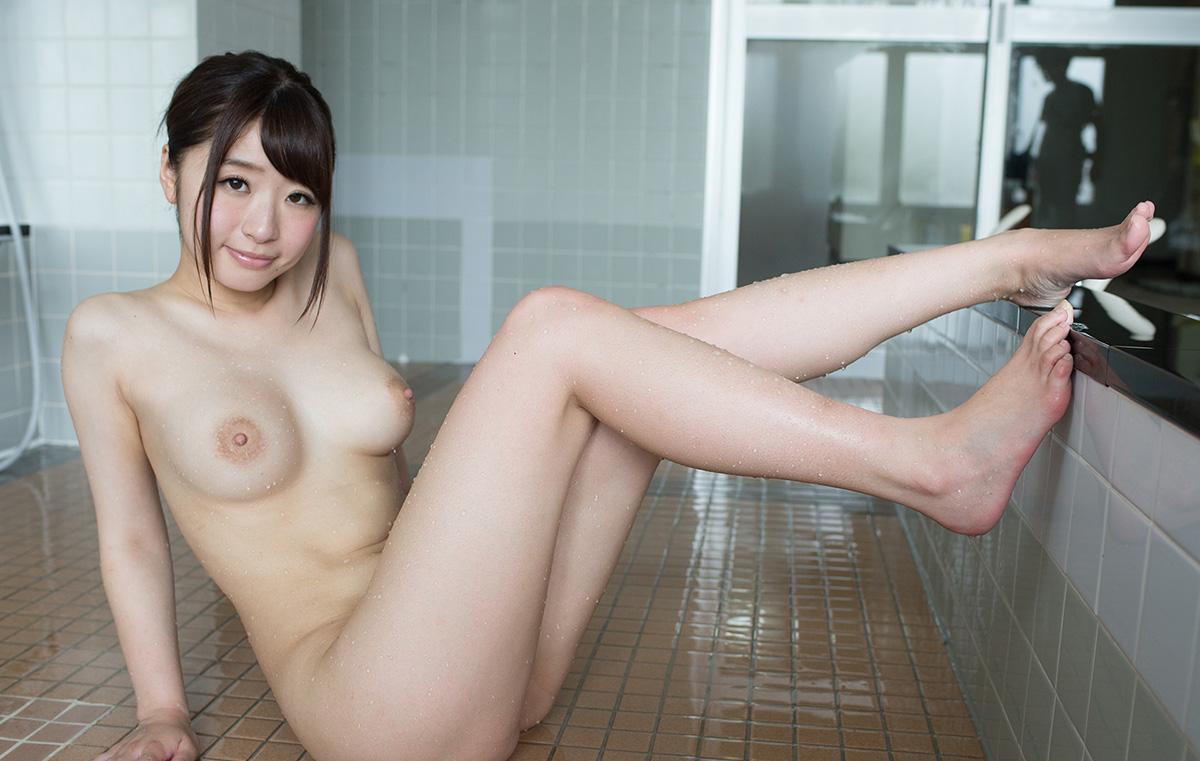 【No.28127】 オールヌード / 初美沙希