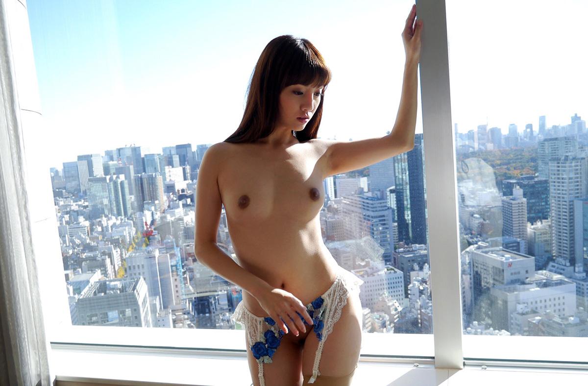 【No.28142】 Nude / みづなれい