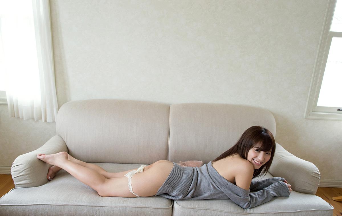 【No.28160】 お尻 / 桃乃木かな