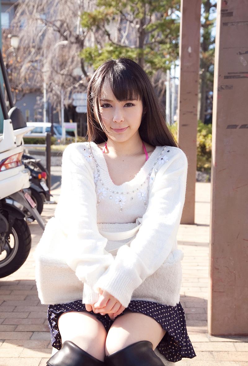 【No.28190】 綺麗なお姉さん / 佳苗るか