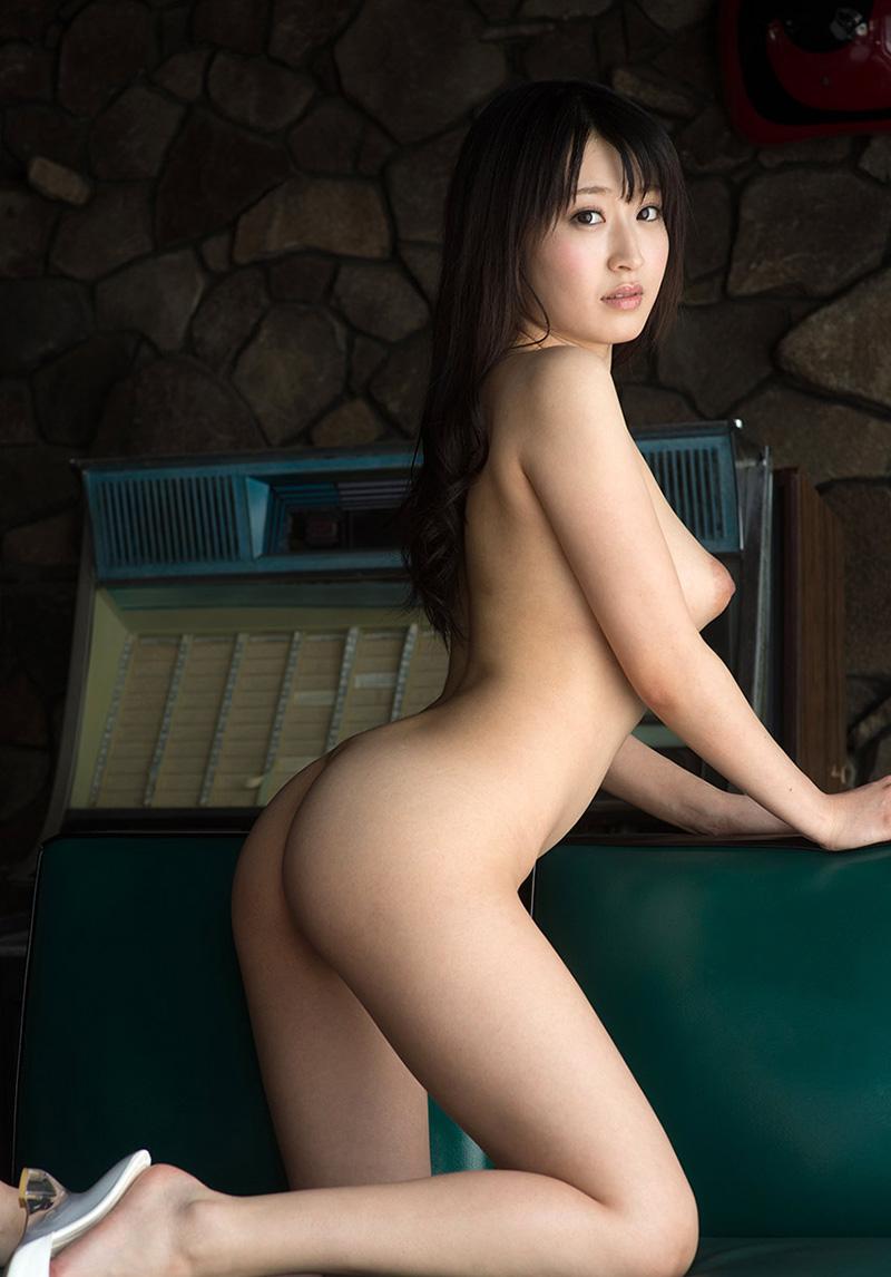 【No.28224】 お尻 / 美里有紗