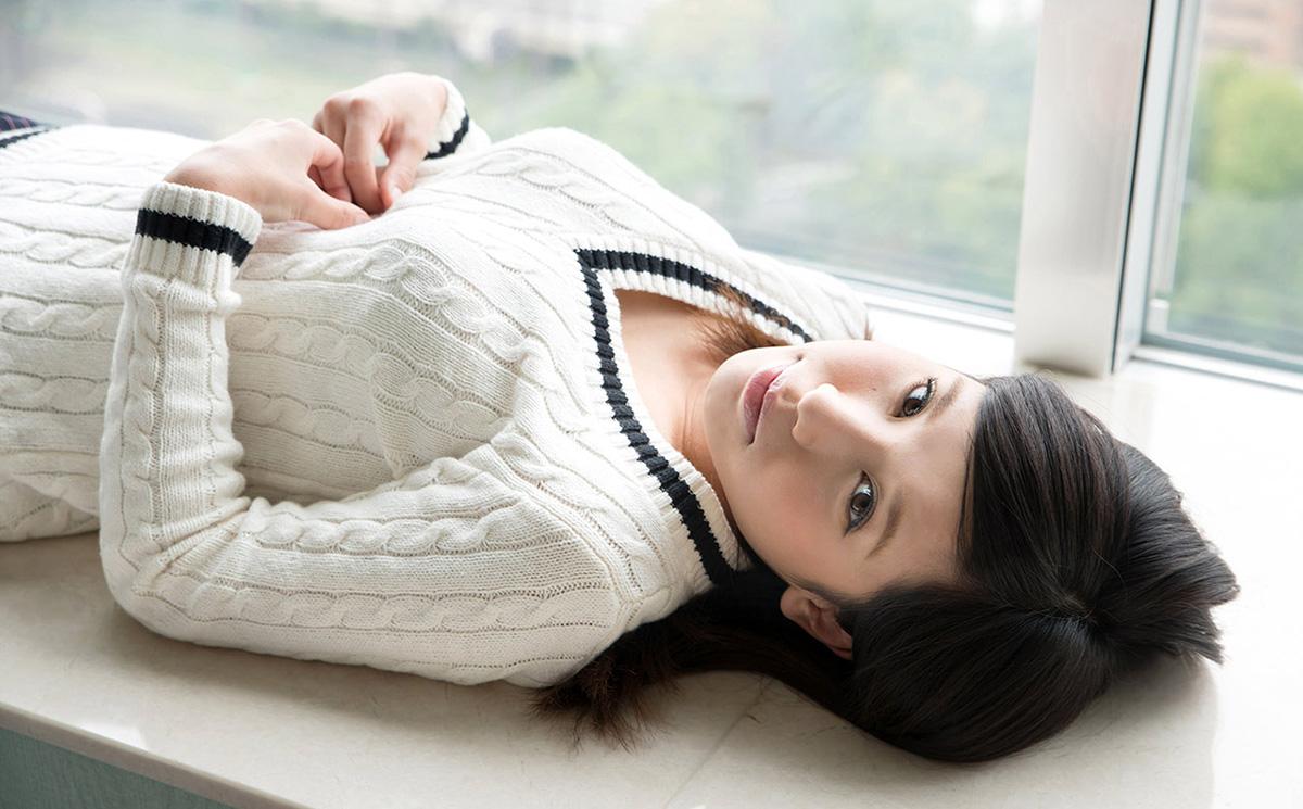【No.28277】 セーター / 逢沢るる