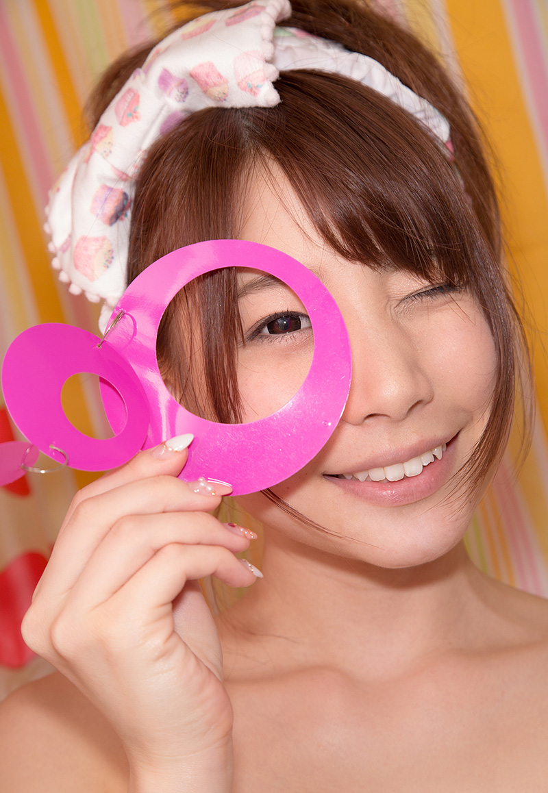 【No.28281】 Cute / 長谷川るい