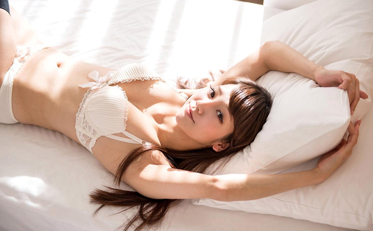 【No.28290】 ブラ / みづなれい