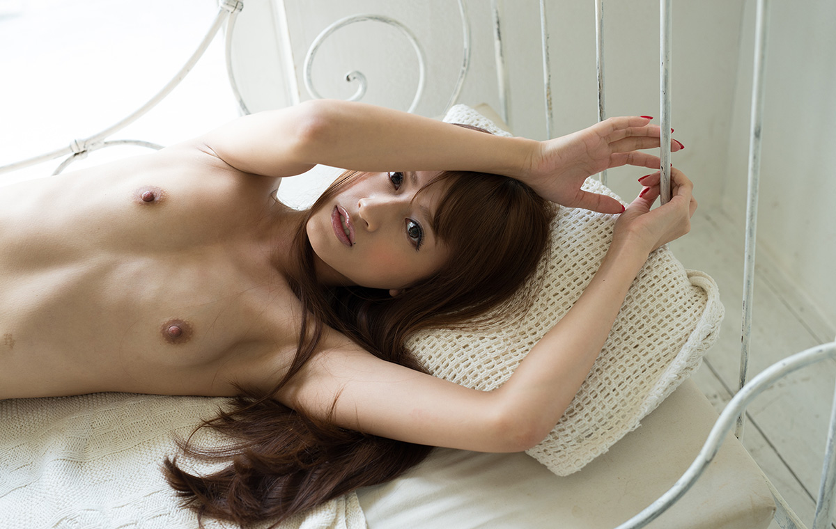 【No.28330】 おっぱい / 希島あいり