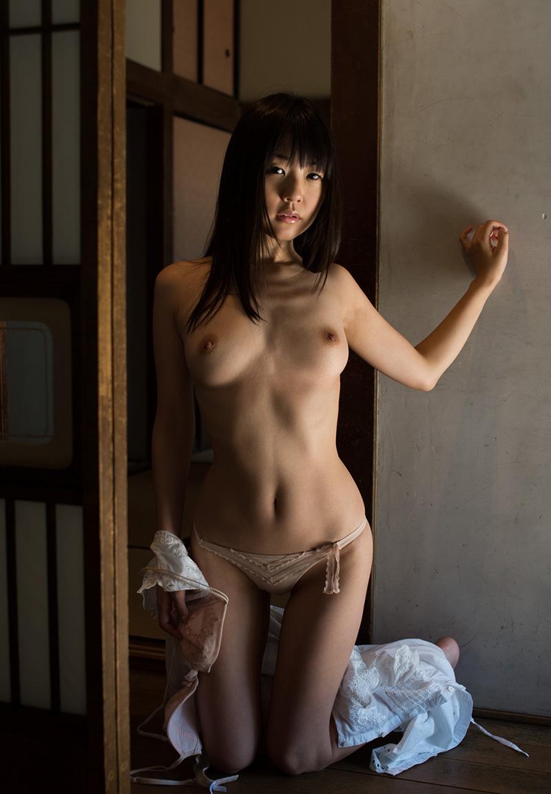 【No.28332】 Nude / つぼみ