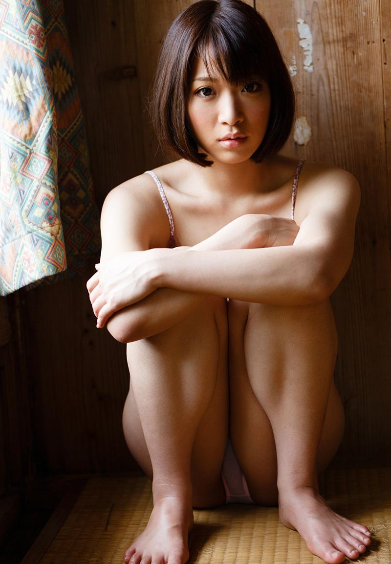 【No.28367】 パンティ / 神谷まゆ