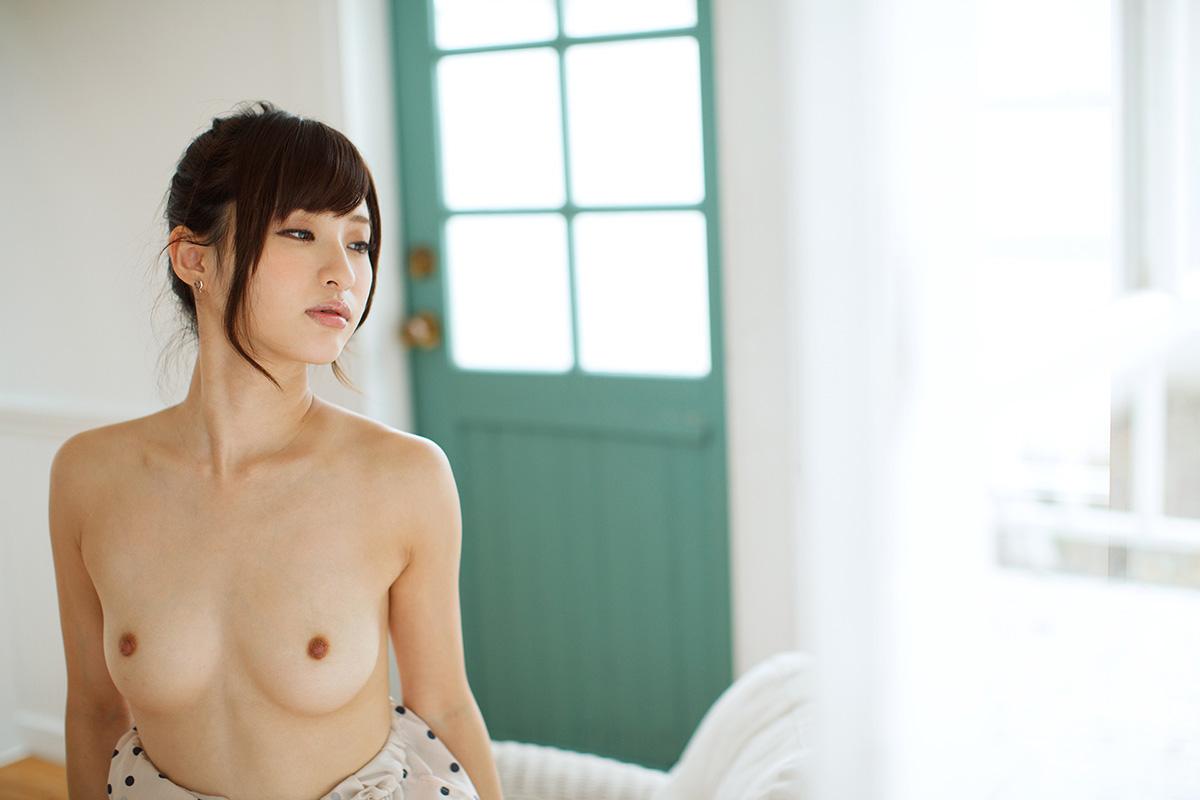 【No.28428】 おっぱい / 天使もえ