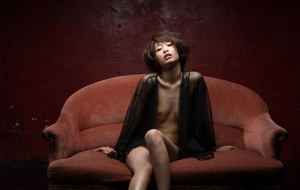 (No.28430) Cool / 川上奈々美