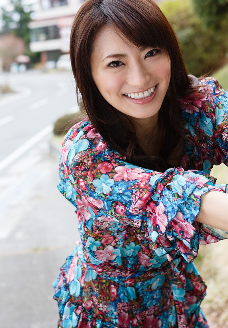 【No.28447】 綺麗なお姉さん / 香西咲