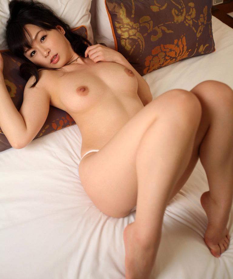 【No.28520】 おっぱい / 羽月希