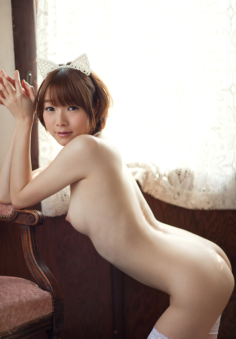 【No.28623】 ライン / 涼川絢音