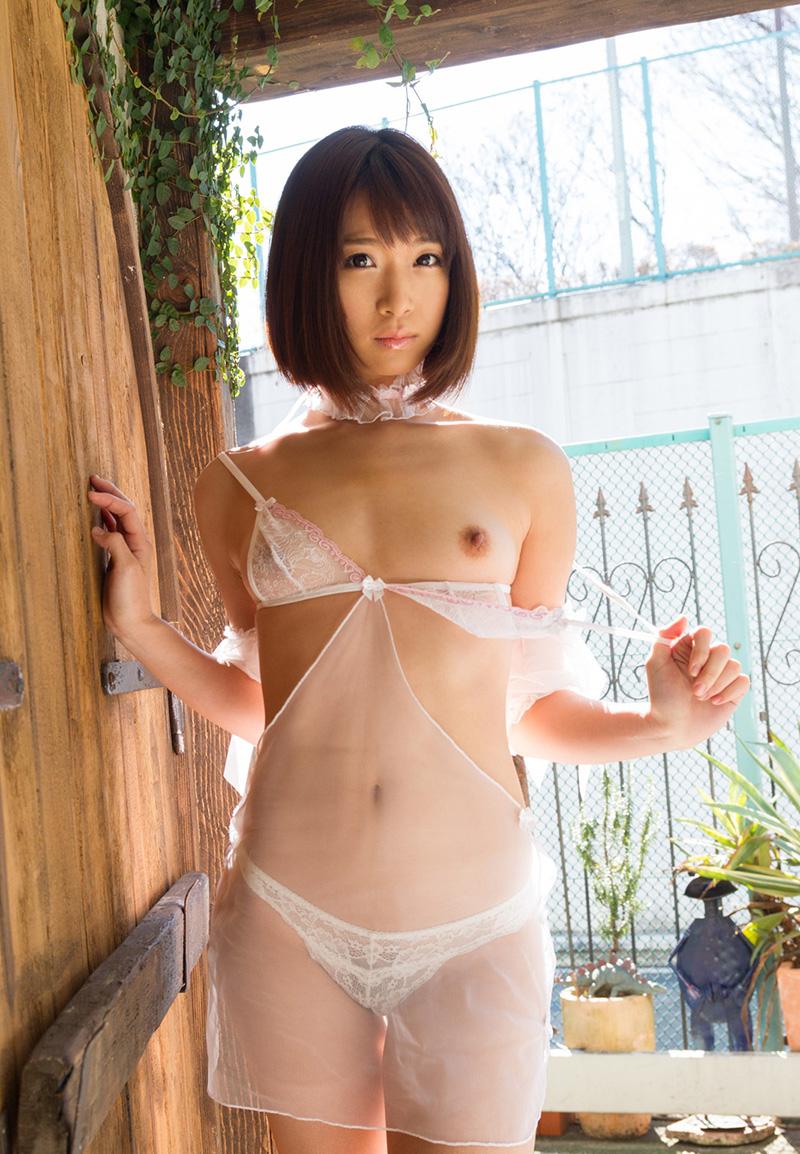 【No.28669】 おっぱい / 神谷まゆ