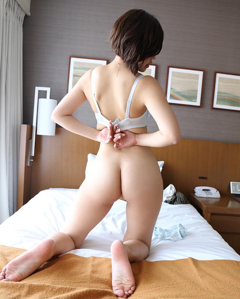 【No.28705】 お尻 / 水野朝陽