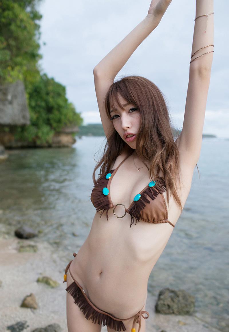 【No.28783】 水着 / 長谷川リホ
