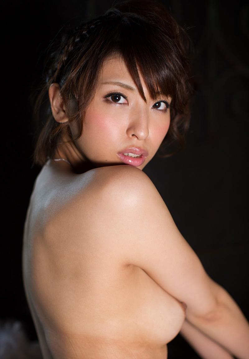 【No.28797】 綺麗なお姉さん / 秋山祥子