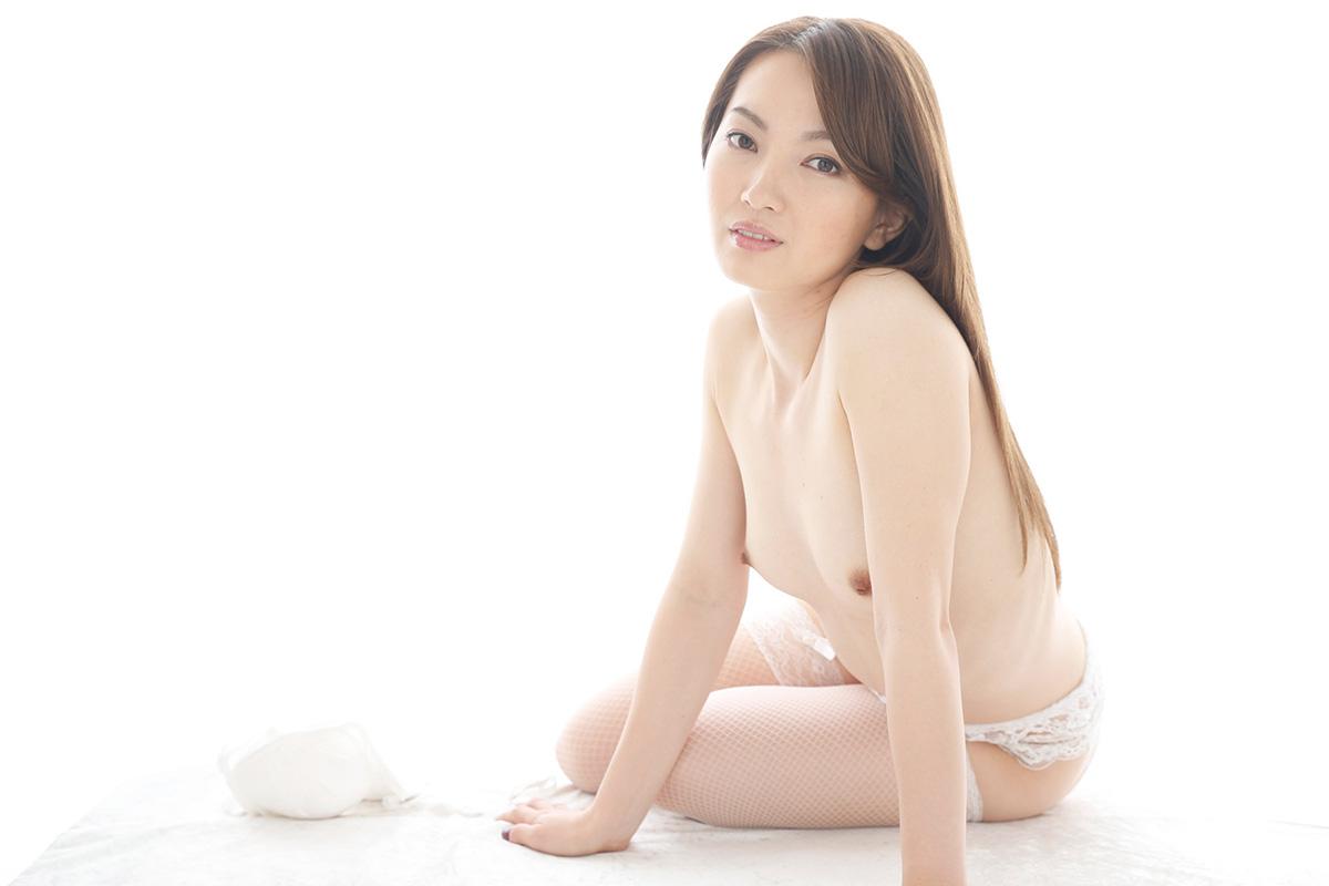 【No.28832】 Nude / 葉山瞳
