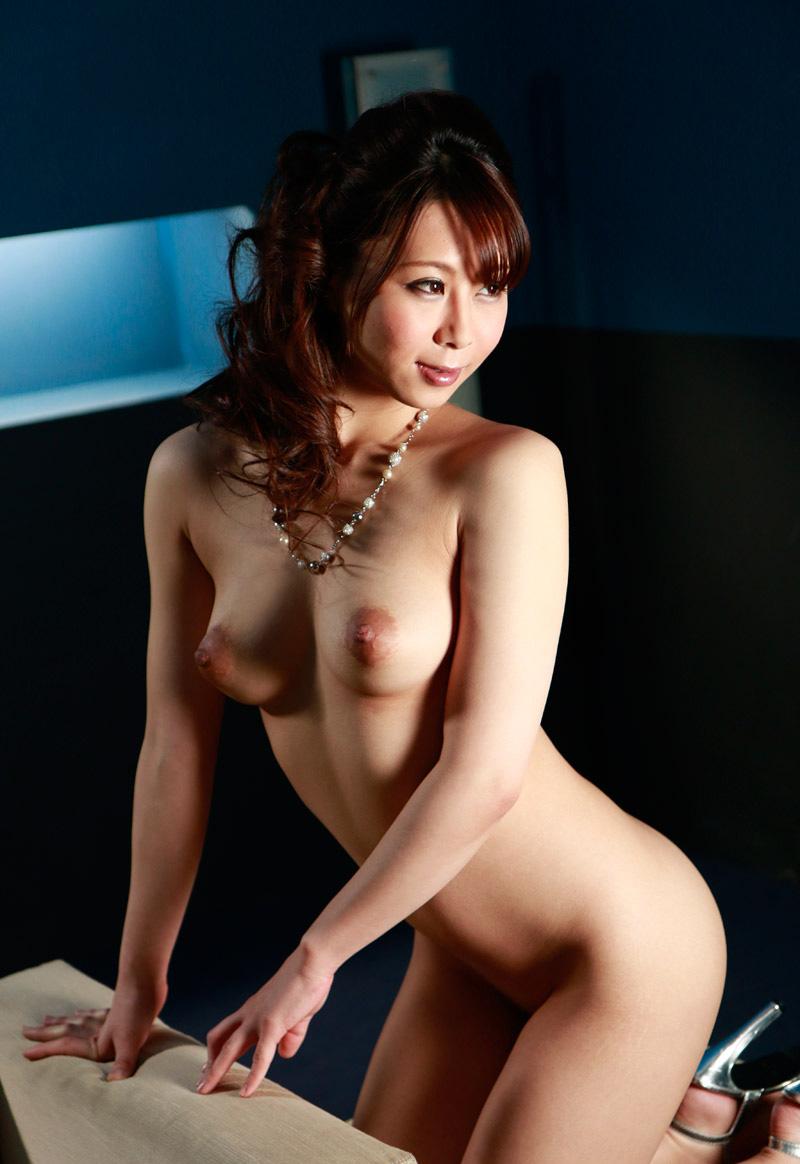 【No.28871】 オールヌード / 枢木みかん