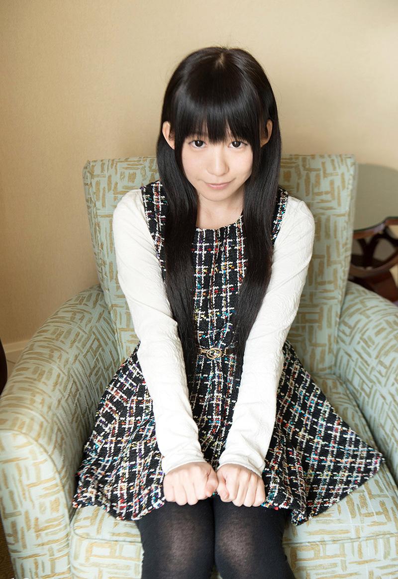 【No.28905】 Cute / 小西まりえ