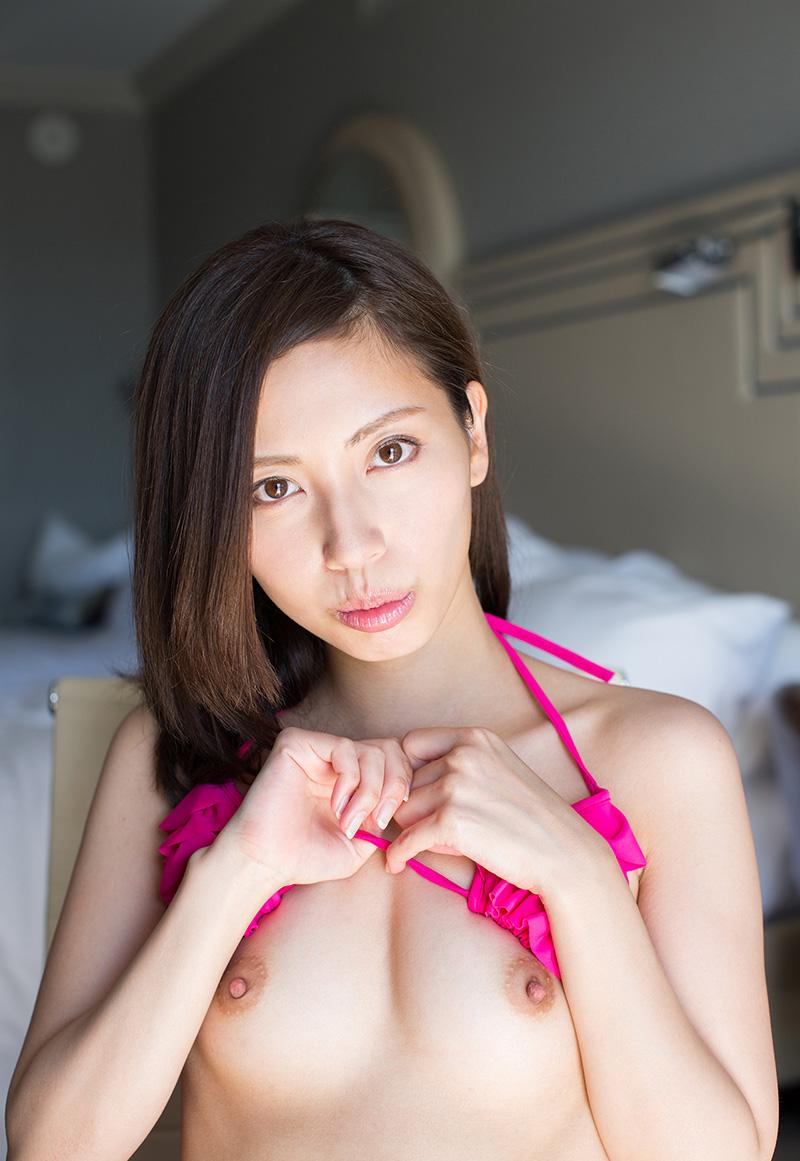 【No.28908】 おっぱい / 横山美雪