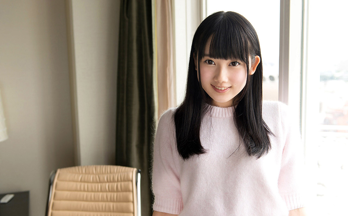【No.28961】 Cute / 宮崎あや
