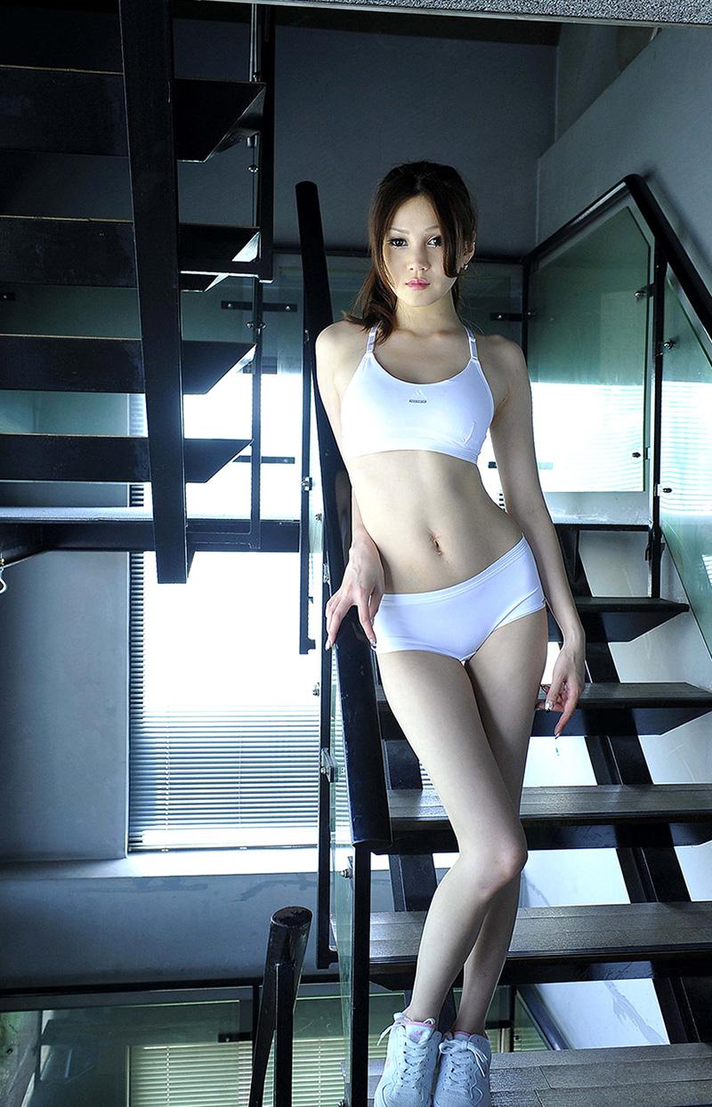 【No.29027】 綺麗なお姉さん / 一ノ瀬アメリ