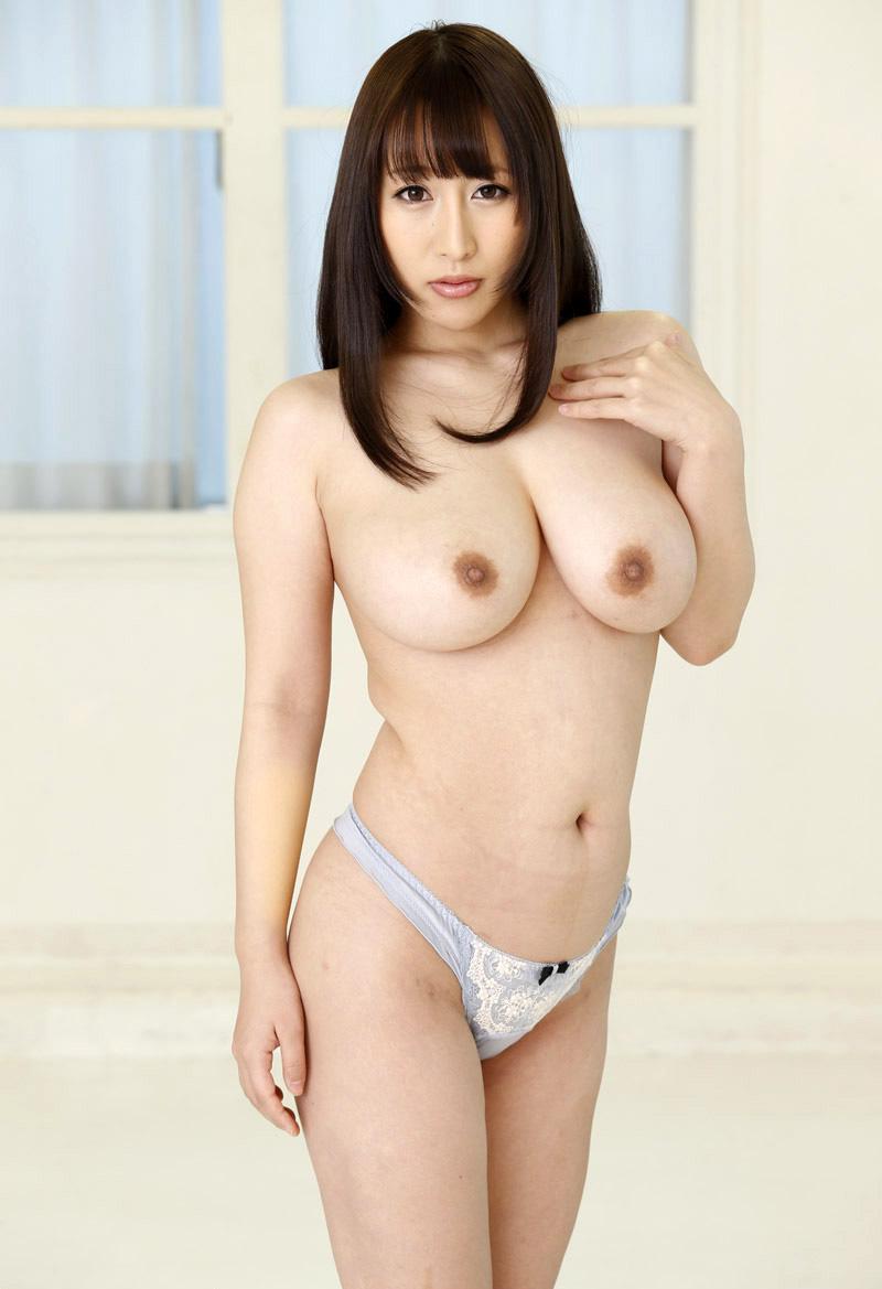 【No.29078】 Nude / 星咲優菜