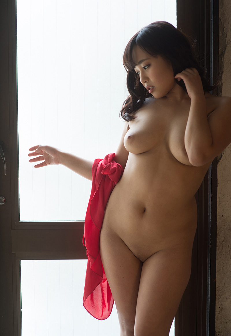 【No.29091】 Nude / 浅野えみ